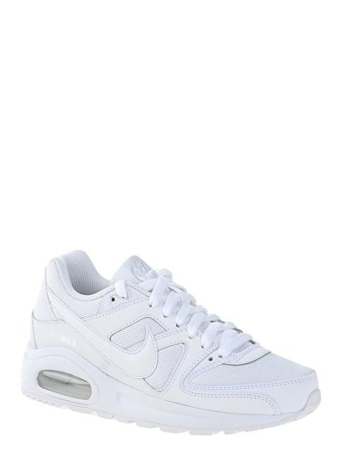 Nike Nike Air Max Command Flex Beyaz